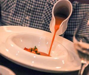 adega-seafood-soup